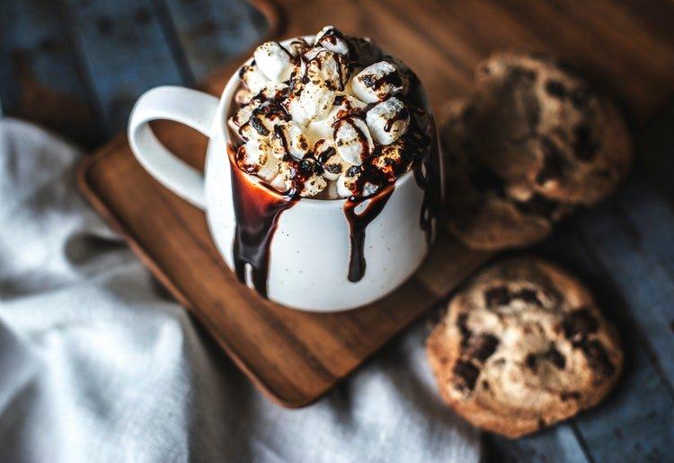 Premáha vás počas sviatkov chuť na sladké? FOTO: Pexels