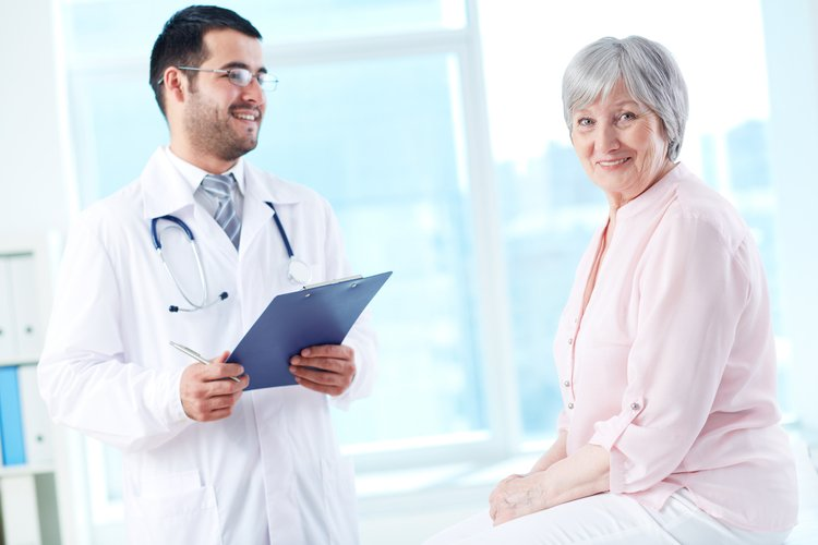 Poznáte varovné príznaky rakoviny hrubého čreva a konečníka? FOTO: Adobe Stock