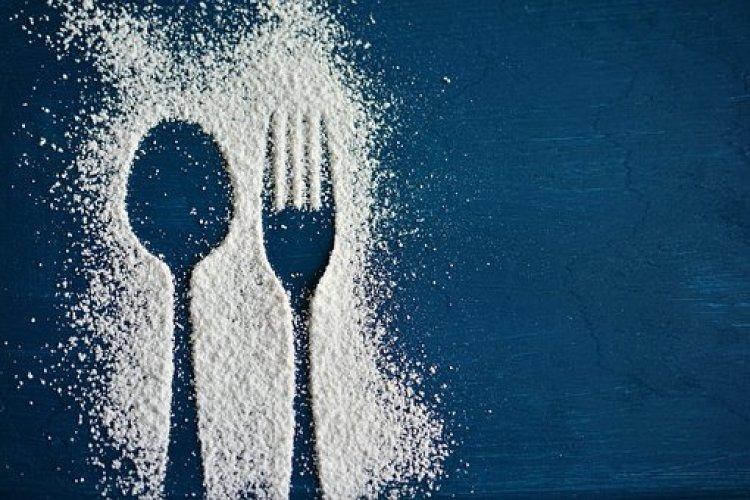 Viete, aká denná dávka cukru je ešte vnorme? FOTO: Pixabay