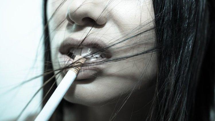 Ochorenie už postihuje aj dvadsiatnikov. FOTO: Pixabay