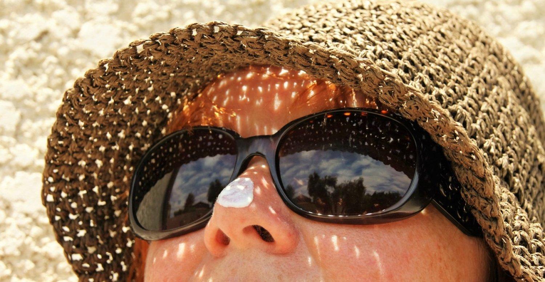 Doprajte si pár minút denne slnečné lúče bez akejkoľvek ochrany. FOTO: Pixabay