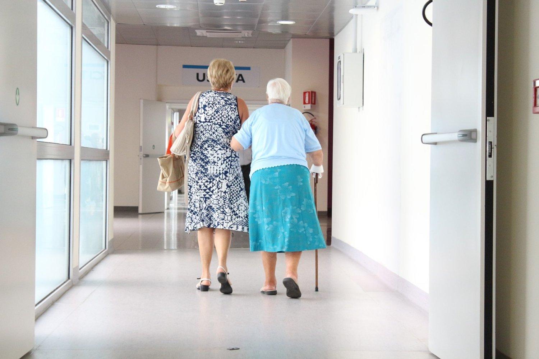 Slovensko bude mať ucelený systém pre preventívne programy, kontrolu chorobnosti a úmrtnosti na onkologické ochorenia. FOTO: Pixabay