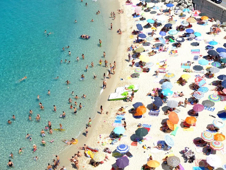 Výber letnej dovolenky môže vyzerať úplne inak, než ste zvyknutí. FOTO: Pixabay