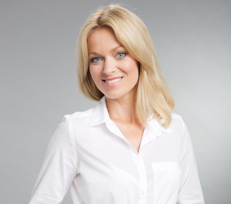 Janke Hospodárovej pomáha po zdravotnej stránke cesnak. FOTO: TV Markíza