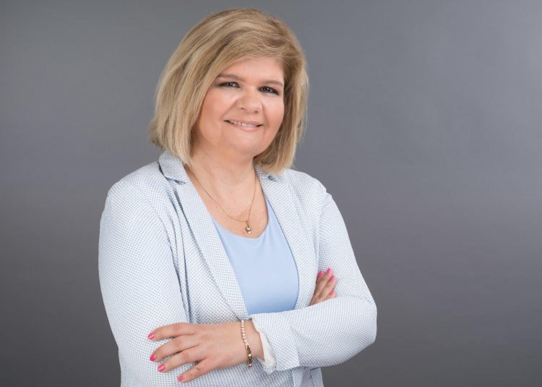 Za prvý polrok nahlásili poistenci viac ako 2-tisíc reklamácií, vraví vedúca zdravotného arevízneho odboru VšZP MUDr. Beata Havelková. FOTO: www.vszp.sk
