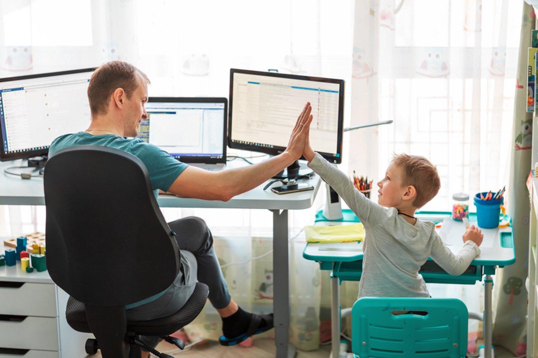 Dodržiavanie pravidiel musí byť vyvážené odmenami aj v čase koronavírusu. FOTO: Adobe Stock
