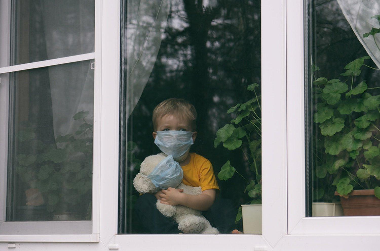 Karanténa má pomôcť spomaliť šírenie koronavírusu, nie je to dovolenka. FOTO: Adobe Stock