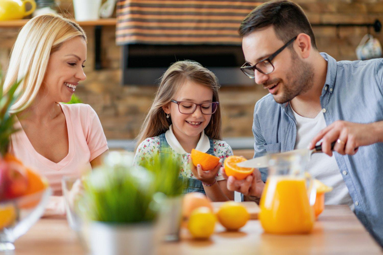 Deficit vitamínov môže naznačovať aj náchylnosť na infekcie. FOTO: Adobe Stock